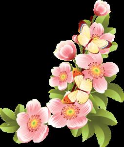 flower1731
